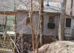 Foreclosed Home in Hiawassee 30546 WHITE OAK DR - Property ID: 4107259870