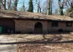 Foreclosed Home in Decatur 30035 EMERALD CASTLE DR - Property ID: 4107267298