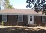 Foreclosed Home in Fayetteville 28304 PAISLEY AVE - Property ID: 4107269497