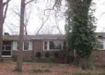Foreclosed Home in Columbia 29210 SAINT PATRICK RD - Property ID: 4107270821