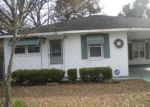 Foreclosed Home in Warner Robins 31093 VICKIE DR - Property ID: 4107279571