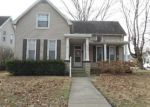 Foreclosed Home in Evansville 47712 DEARBORN ST - Property ID: 4107298854