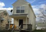 Foreclosed Home in Brooklyn 21225 MOORE ST - Property ID: 4107319873