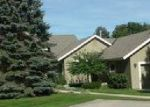 Foreclosed Home in Harbor Springs 49740 PINECREST ST - Property ID: 4107328628