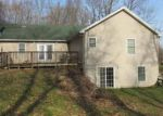 Foreclosed Home in Battle Creek 49015 WATKINS RD - Property ID: 4107334310