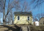 Foreclosed Home in Albert Lea 56007 BELMONT ST - Property ID: 4107335182