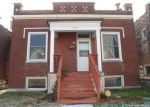 Foreclosed Home in Saint Louis 63116 ELLENWOOD AVE - Property ID: 4107341768