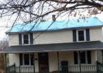 Foreclosed Home in Potosi 63664 W HIGH ST - Property ID: 4107343963