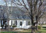 Foreclosed Home in High Point 27265 ESSEX CT - Property ID: 4107349196