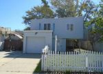 Foreclosed Home in Long Beach 11561 LINCOLN BLVD - Property ID: 4107362343