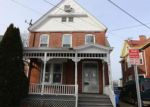 Foreclosed Home in Kingston 12401 VAN BUREN ST - Property ID: 4107367157