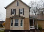 Foreclosed Home in Lorain 44052 W 18TH ST - Property ID: 4107378102