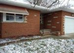 Foreclosed Home in Akron 44301 E LINWOOD AVE - Property ID: 4107381166