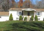 Foreclosed Home in Grove City 16127 SUNSET RD - Property ID: 4107387756