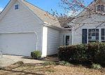Foreclosed Home in Greenville 29617 MARAVISTA AVE - Property ID: 4107390822