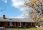 Foreclosed Home in Woodstock 22664 FAIRVIEW RD - Property ID: 4107395187