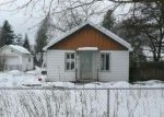 Foreclosed Home in Spokane 99217 N ALTAMONT ST - Property ID: 4107399576