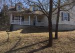 Foreclosed Home in De Soto 63020 HALE DR - Property ID: 4107408329
