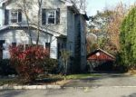 Foreclosed Home in West Orange 07052 FITZRANDOLPH RD - Property ID: 4107428481