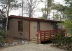 Foreclosed Home in Newland 28657 WHISPERING PINE LOOP - Property ID: 4107471847