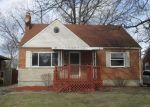 Foreclosed Home in Cincinnati 45231 ARROKA DR - Property ID: 4107475790