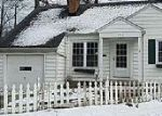 Foreclosed Home in Bay Village 44140 COLUMBIA RD - Property ID: 4107478859