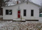 Foreclosed Home in Galion 44833 CHARLES ST - Property ID: 4107480604