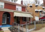 Foreclosed Home in Pittsburgh 15216 BENSONIA AVE - Property ID: 4107508631