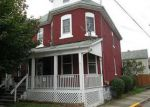 Foreclosed Home in Kittanning 16201 NORTH AVE - Property ID: 4107515192