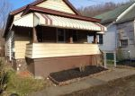 Foreclosed Home in Vandergrift 15690 CUSTER ST - Property ID: 4107523971