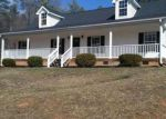 Foreclosed Home in Pickens 29671 PLEASANT VIEW DR - Property ID: 4107528781