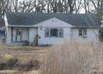Foreclosed Home in Emery 57332 427TH AVE - Property ID: 4107539281