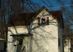 Foreclosed Home in Sparta 54656 E MAIN ST - Property ID: 4107568637