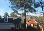 Foreclosed Home in Monroe 30655 DAVAN LN - Property ID: 4107575195