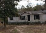 Foreclosed Home in Leesville 29070 FREDONIA RD - Property ID: 4107577837