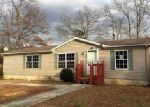 Foreclosed Home in Egg Harbor Township 08234 MARTIN L KING AVE - Property ID: 4107588340