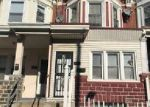 Foreclosed Home in Philadelphia 19120 W WELLENS AVE - Property ID: 4107590983
