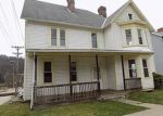 Foreclosed Home in West Newton 15089 N WATER ST - Property ID: 4107598862