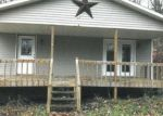 Foreclosed Home in Shady Spring 25918 2ND ST - Property ID: 4107613303