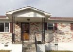 Foreclosed Home in Beckley 25801 VIRGINIA ST - Property ID: 4107614171