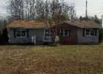 Foreclosed Home in Powhatan 23139 OLD BUCKINGHAM RD - Property ID: 4107625123