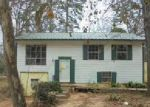 Foreclosed Home in Tyler 75701 GLENVIEW AVE - Property ID: 4107636968