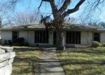 Foreclosed Home in Desoto 75115 FOREST GLEN DR - Property ID: 4107639135