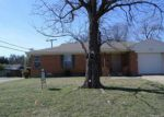 Foreclosed Home in Dallas 75216 DOWNING AVE - Property ID: 4107640460