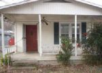 Foreclosed Home in Waynesville 28786 SMATHERS ST - Property ID: 4107653155