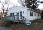Foreclosed Home in Harrisburg 17112 DOVE DR - Property ID: 4107663228