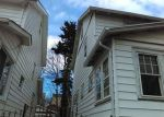 Foreclosed Home in Irvington 07111 ISABELLA AVE - Property ID: 4107667615