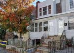 Foreclosed Home in Philadelphia 19142 GUYER AVE - Property ID: 4107673755