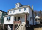 Foreclosed Home in Nesquehoning 18240 W COLUMBUS AVE - Property ID: 4107674173