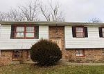 Foreclosed Home in Industry 15052 ALLISON DR - Property ID: 4107677692